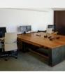 Partner shared desk  medium cropped