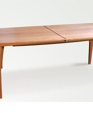Hewn extendable dining table medium cropped
