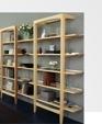 Leaning shelves 57 medium cropped