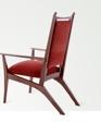 Reading chair  medium cropped