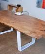 Organic elm table medium cropped