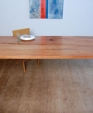 Madrone dining table medium cropped
