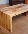 Elm coffee table medium cropped