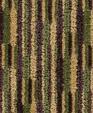 Lucaya luc01 l medium cropped