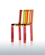 Rainbow chair zoom medium cropped