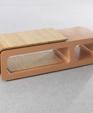 Thinkfabricate steppingstones bench2 hr medium cropped