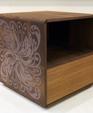 Thinkfabricate walnutopia side table silkscreen2 hr medium cropped