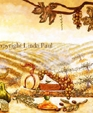 The vineyard wine landscape painting med.jpg medium cropped