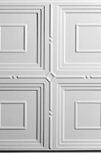 Jackson Ceiling Tiles on Designer Page