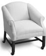 Banbury chair medium cropped