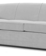 Baxter sofa medium cropped