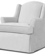 Blythe chair medium cropped