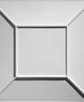 Csct convex ceilingtile1 medium cropped