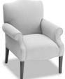 Buckingham chair medium cropped