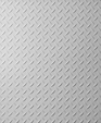 Csct diamondplate ceilingtile1 medium cropped