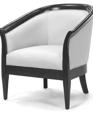 Hc09171 05 chair medium cropped