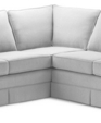 Delmont sectional medium cropped