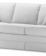 Delmont sofa medium cropped