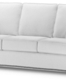 Durango sofa medium cropped
