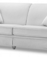Eliza sofa medium cropped