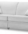 Eliza sofa medium cropped