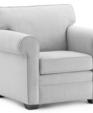 Ethan chair medium cropped