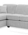 9533 29 16 sectional medium cropped
