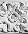 Csct florentine ceilingtile medium cropped