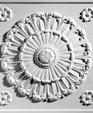 Csct medallion ceilingtile1 medium cropped