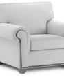 Harrison chair medium cropped