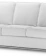 Harrison sofa medium cropped