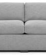 Nadine sofa lowres medium cropped