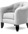 Keaton chair medium cropped