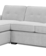 0614 16 27 sectional medium cropped