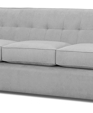 0614 30 sofa medium cropped