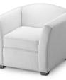 Laredo chair left medium cropped