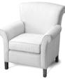 Laurel chair medium cropped