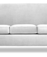 Laurel sofa medium cropped