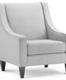 Lynford chair medium cropped