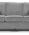 Maggie sofa medium cropped