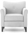 Manhattan chair medium cropped