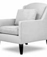 Martin chair medium cropped