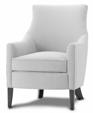Michelina chair medium cropped