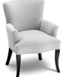 Miriam chair medium cropped