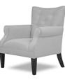 Mitchell chair medium cropped