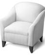 Morgan chair left medium cropped