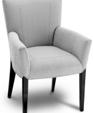 Neill chair medium cropped