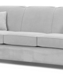 0804 30 sofa medium cropped