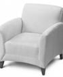 Nova chair left medium cropped