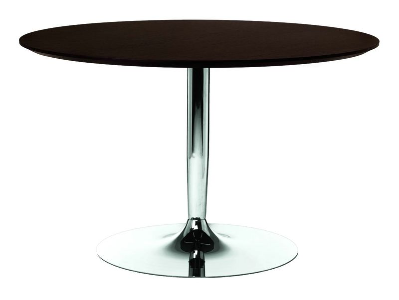 Vintage Planet Dining Table by Calligaris Furniture